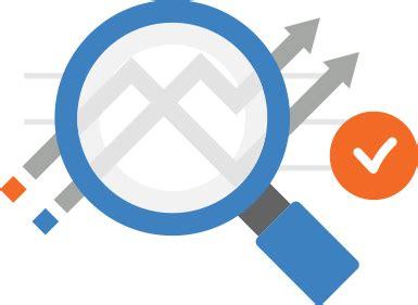 Business Risk Management online short course - GetSmarter