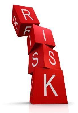 Project Risk Management Management Concepts
