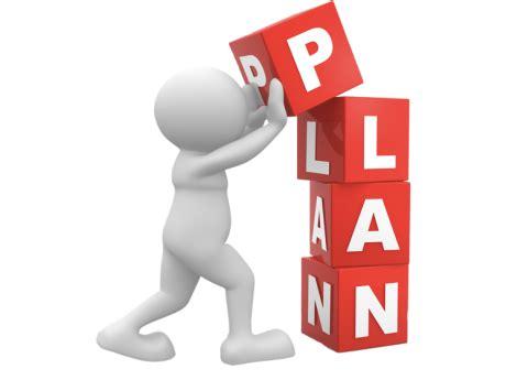 Risk Management Courses, Free Online Training Classes Alison